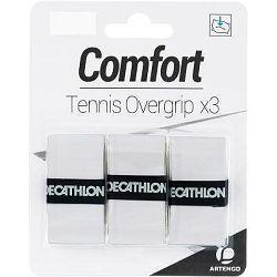 Artengo Tenisová Omotávka Comfort 3