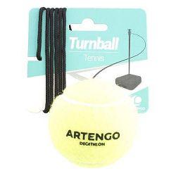 Artengo Tenisový Míč NA Turnball
