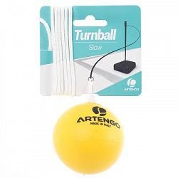 Artengo Turnball Slow Ball