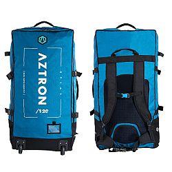 Aztron Altas Roller Bag 120l