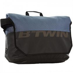 B'Twin Brašna NA Kolo 900 Modrá