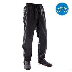 B'Twin Cyklistické Kalhoty 500