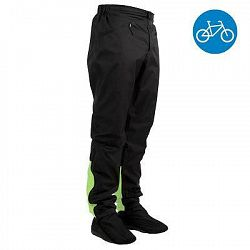 B'Twin Cyklistické Kalhoty 900