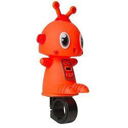 B'Twin Dětský Klakson Robot