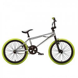 B'Twin Kolo Bmx Wipe 520