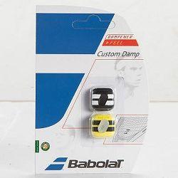Babolat Vibrastop Custom Damp Aero