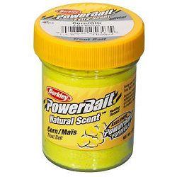 Berkley Těsto Kukuřice Třpytivé 50 G