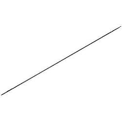 Beuchat Nerezový Šíp 6,5 MM Rockwell 3