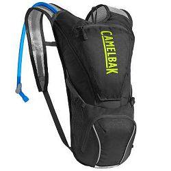 Camelbak Hydratační Batoh XC Marathon