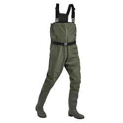 Caperlan Brodicí Kalhoty Wds-1