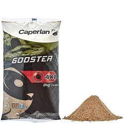 Caperlan Gooster 4×4 2 kg