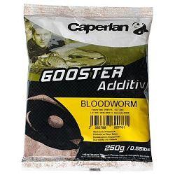 Caperlan Gooster Additiv' Bloodworm