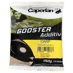 Caperlan Gooster Additiv' Carpe