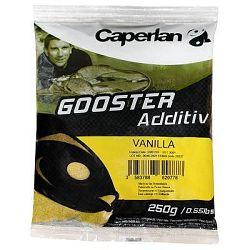 Caperlan Gooster Additiv' Vanilka