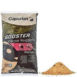 Caperlan Gooster Carpe Nuggets 2 kg