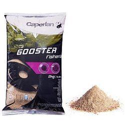 Caperlan Gooster Fisherie 2 KG