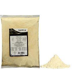 Caperlan Kukuřičná Moučka 1 KG