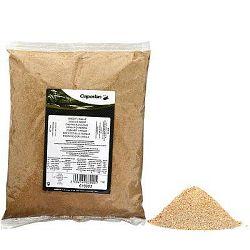 Caperlan Návnada Biscuit Vanille 1 KG