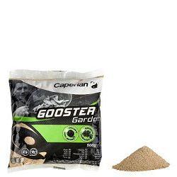 Caperlan Návnada Gooster 0,5 KG