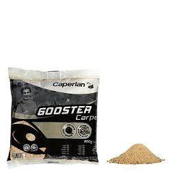 Caperlan Návnada Gooster Carpe 0,5 kg