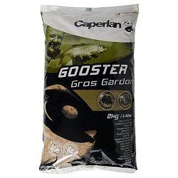 Caperlan Návnada Gooster Gros Gardon