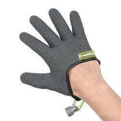 Caperlan Rukavice Easy Protect Pravá