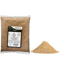 Caperlan Sušenky 1 KG