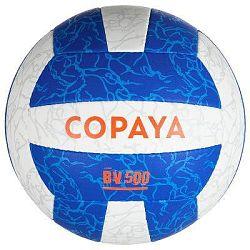 Copaya Míč Bv500 Bílo-Modrý