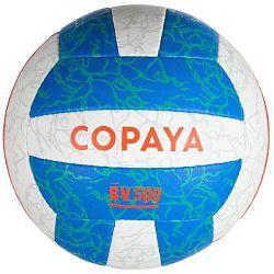 Copaya Míč Bv500 Modro-Oranžový