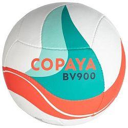 Copaya Míč Bv900 Bílo-Zeleno-Červený
