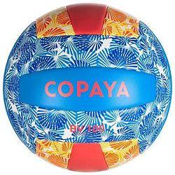 Copaya Míč Bvbs100 Modro-Růžový