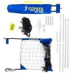 Copaya Sada BV 500