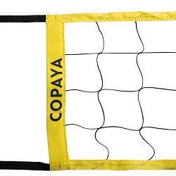 Copaya Sada Bv100 Wiz Net