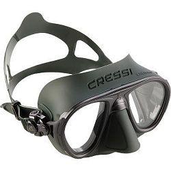 Cressi Potápěčská Maska Calibro