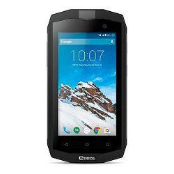 Crosscall Smartphone Trekker M1