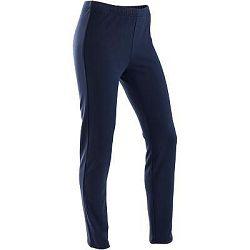 Domyos Chlapecké Kalhoty100 Modré