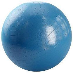 Domyos Gymnastický Míč Modrý