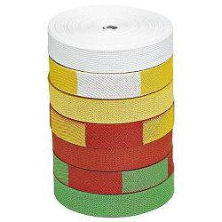 Domyos Kotouč pásků na judo 50 m