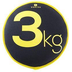 Domyos Měkké Posilovací Závaží 3 KG