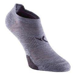 Domyos Nízké Ponožky NA Fitness