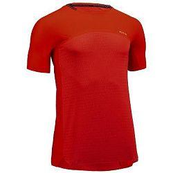 Domyos Pánské Tričko 920 Červené