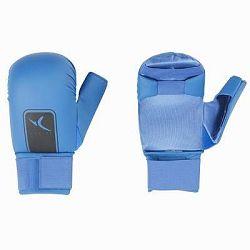 Domyos Rukavice NA Karate Modré