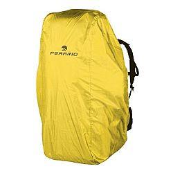Ferrino Cover 2 žlutá