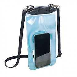 Ferrino TPU Waterpoof Bag 11 x 20