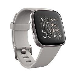 Fitbit Fitbit Versa 2 Stone/Mist Grey