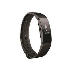 Fitbit Krokoměr Fitbit Inspire black