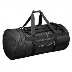 Forclaz Cestovní Taška Trekking 120 L