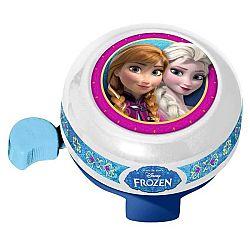 Frozen Zvonek Frozen