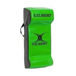 Gilbert Skládací Pytel 80×32 CM