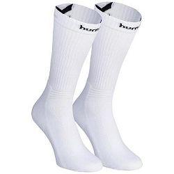 Hummel Ponožky Bílé